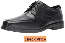 Bostonian Men's Ipswich Apron Oxford