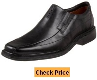 Comfortable mens dress shoes for standing all day