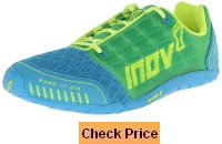 Inov-8 Women's Bare-XF 210 Cross-Trainers