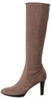 Aquatalia by Marvin K. Women's Rhumba Boots