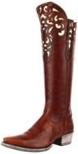 Ariat Women's Hacienda Boots