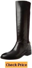 Cole Haan Adler Boots