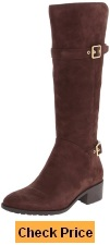 Cole Haan Women's Indiana Waterproof Riding Boot