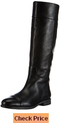 Geox Women's Dalya Tall Boot