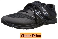 New Balance Men's Mx20v5 Training Shoe