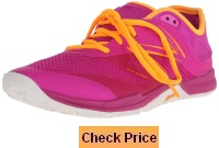 New Balance Women's WX20V5 Training Shoe