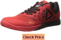 reebok-mens-crossfit-nano-6-cross-trainer-shoe