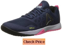 reebok-womens-r-crossfit-nano-6-cross-trainer-shoe