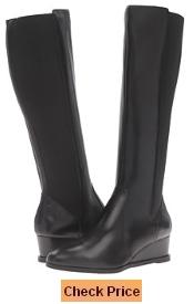 Tahari Women's Ta-Craig Boot