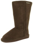 Six of the Best BEARPAW Boots to Buy