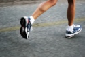 CrossFit Shoes and Running Shoes – What is the Difference?