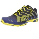 inov 8 crossfit shoes