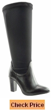 lola-womens-extra-wide-calf-stretch-boot