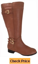 Looking for 23 Inch to 24 Inch Size Wide Calf Boots? - Find My ...