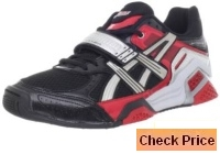 ASICS Men's Lift Trainer Cross-Training Shoes