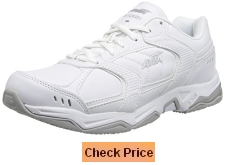 Avia Avi Union Service Shoe