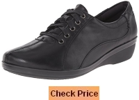 20 Best Work Shoes For Standing On Concrete Floors 2018