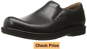 Dansko Men's Jackson Slip-On Loafer