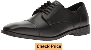 Dr Scholl's Men's Proudest Work Shoe
