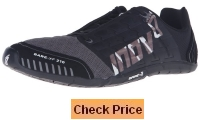 Inov-8 Men's Bare-XF™ 210 Cross-Training Shoes