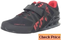 Inov-8 Men's FastLift 335 CrossTraining Shoe