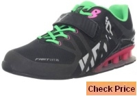 Inov-8 Women's FastLift 315 CrossTraining Shoes