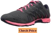 Inov-8 Women's F-Lite 195 Cross-Training Shoe