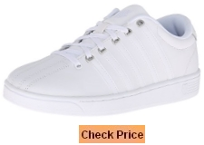 K-Swiss Women's Court Pro II CMF Tennis Shoe