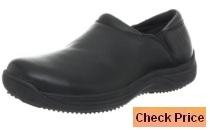 MOZO Women's Forza Work Boots