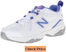 New Balance Women's WX608V4 Shoe