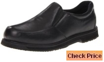 Propet Men's Maxigrip Slipon Flat