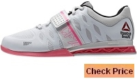 Reebok Athlete Crossfit Lifter 2 0 Women's