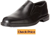Rockport Men's Business Slip-On Loafer