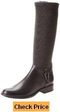 Blondo Women's Verga Boot