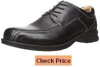 Dockers Men's Trustee Oxford