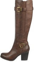 Naturalizer Wide Calf Boots - Find My Footwear