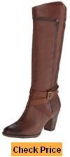 Blondo Women's Frida Boot