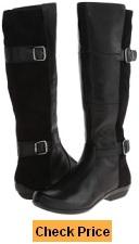 Dansko Odessa Boots