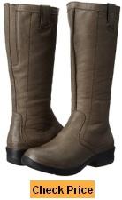 Keen Tyretread Boots