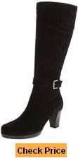 La Canadienne Women's Kit Boot