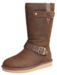 ugg wide calf boots