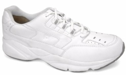 Medicare approved diabetic shoes