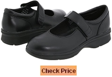 Propet Mary Jane Walker Diabetic Shoe