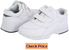 Propet Tour Walker Diabetic Shoe