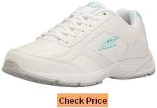 AVIA Women's Avi-Ginger Walking Shoe