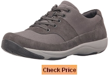 Dansko Women's Hayden Fashion Sneaker