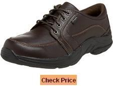 Propet Commuterlite Men's Walking Shoe
