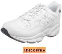 Propet Men's Stability Walking Shoe