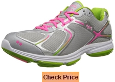 RYKA Women's Devotion Walking Shoes