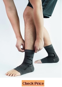 Thirty48 Plantar Fasciitis Compression Socks